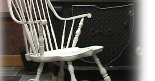 ... rocking chair  Wish List  Pinterest  Rocking chairs, Chairs and