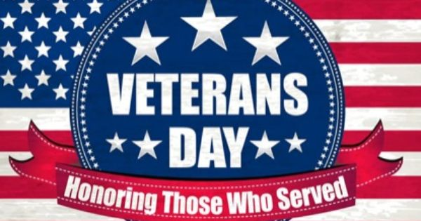 Veterans Photos For Facebook Choose A Format 480p Mpeg 1 480p Quicktime 720p Mpeg 1 3 00 Veterans Day Memorial Day Independence Day