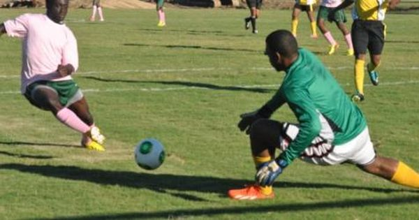 Concordia College Alabama Has A New Soccer Field Concordia College Concordia Alabama