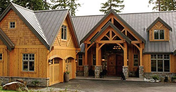 Cedar Wood Siding Cedar Wood Siding Cedar Homes House Exterior Cedar Siding
