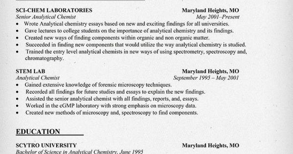 Informational technology essay method