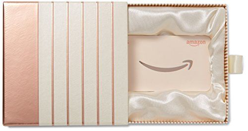 34 Best Wedding Gifts On Amazon 2020 2021 From 9 56 Amazon Gift Cards Nike Gift Card Premium Gift