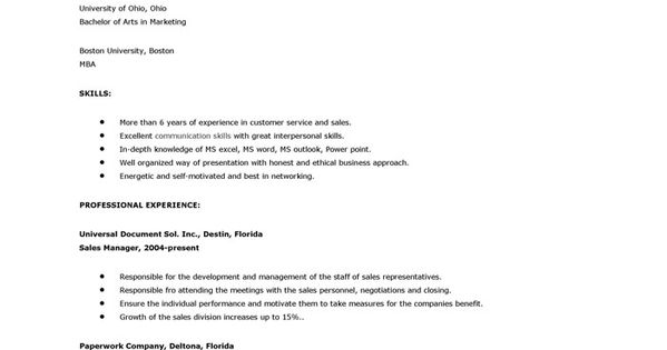 copier sales resume - 28 images - copier sales executive resume