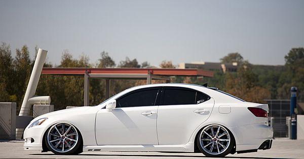 Acura Tl Acura Tl Acura Acura Tsx
