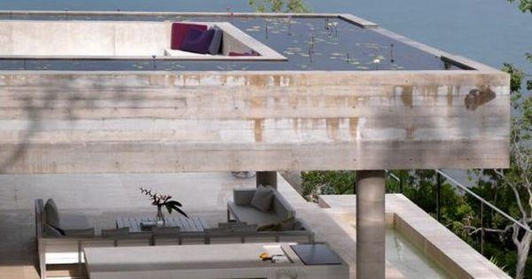 Casas ecol gicas casas prefabricadas eco pinterest - Casa ecologicas prefabricadas ...