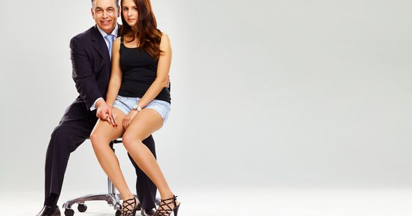 sugar daddy dating uk reviews Sugar daddy dating review - if you are single and lonely, then this dating site is right for you because all the members are single and looking for relationship.
