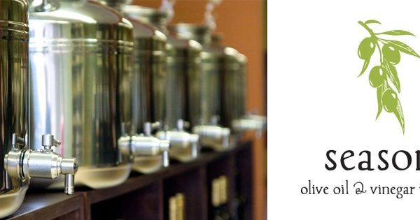... vinegars and olive oils. | Good Food! | Pinterest | Olive Oi