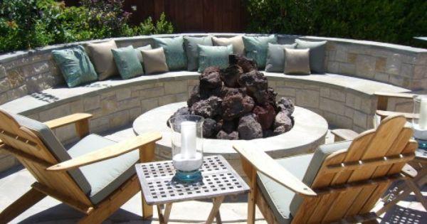 15 Outdoor Furniture Inspiration Outdoor Furniture Inspiration Contemporary Patio Patio