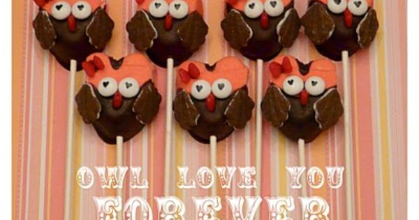 ... Valentine Peeps, chocolate and candies. | Holiday: Valentines Day