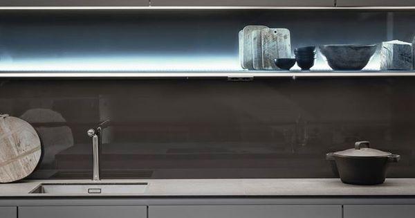 segmüller küchenplaner spektakuläre bild oder adaeeadfabd jpg