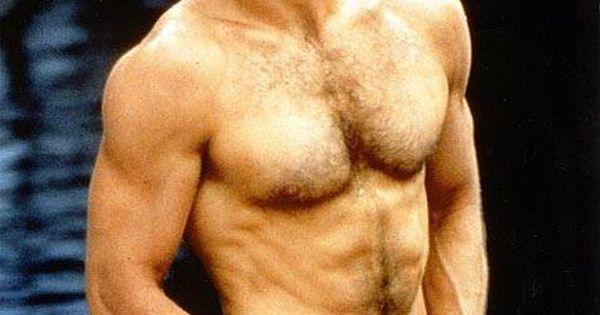 Hot shemales naked