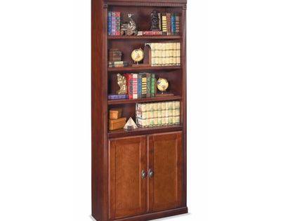 Darby Home Co Myrna Standard Bookcase In 2020 Martin Furniture