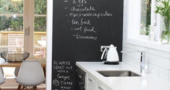 Obviamente quieres tener una pared as en tu casa 20 for Cosas de casa deco