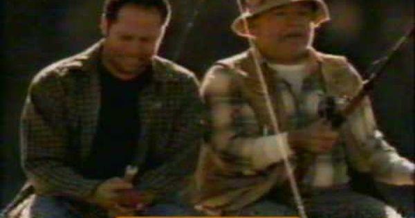 Bud Light I Love You Man Commercial Bud Light Tv Commercials Commercial