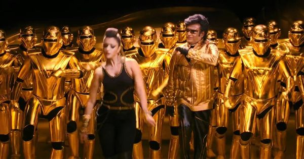 enthiran full movie hd 1080p blu-ray tamil video songs