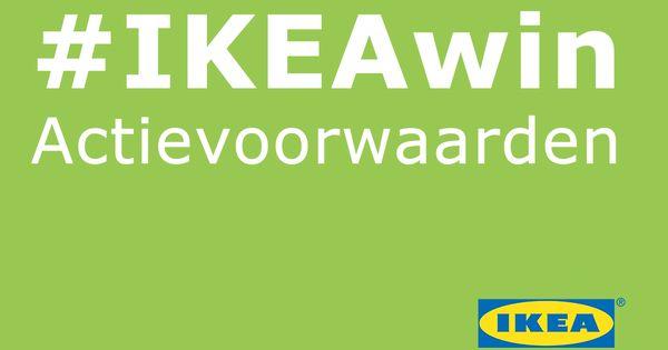 Plafondlamp Slaapkamer Ikea : Uitdagingen, Ikea and Medium on ...