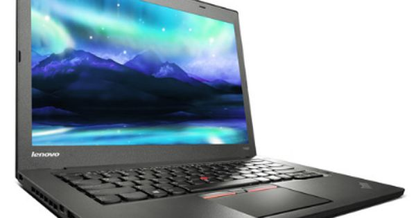 Lenovo Thinkpad T450 Drivers Download For Windows 10 64bit Windows 8 1 64bit Lenovo Thinkpad Lenovo Laptops For Sale