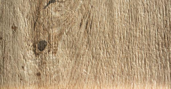 Treverkever porcelain tile parquet effect marazzi ook bij keramisch hout - Betegeld wit parket effect ...