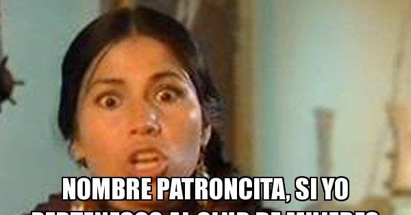 Chavas masturbando al novio