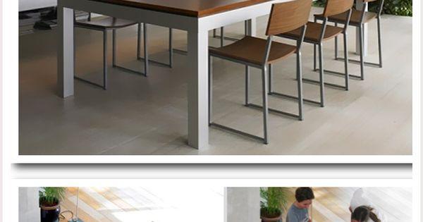 Dining Room Furniture  Haiku Designs