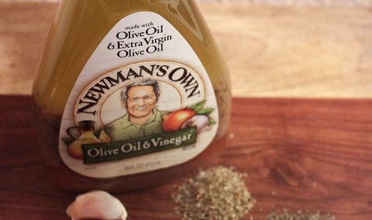 The Best Copy Cat Recipe For Olive Garden 39 S Dressing No Mayo No Seasoning Packets Required