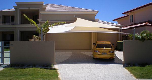 voiles ombrage en france abri pour voitures protection solaire design premium entr e et. Black Bedroom Furniture Sets. Home Design Ideas
