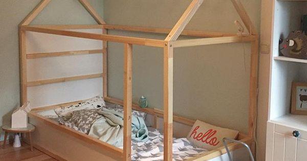 instagram post by erdmute erdmute eier kind und kinderzimmer. Black Bedroom Furniture Sets. Home Design Ideas