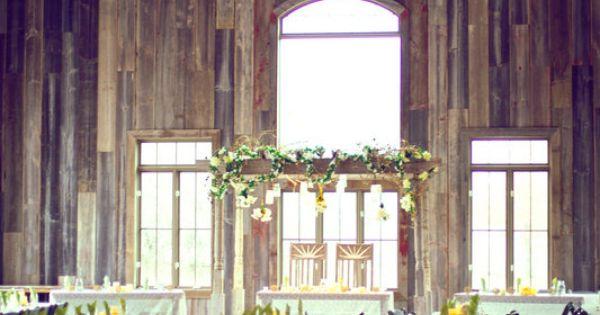 Barnes Barn - Adel Iowa   IOWA   Pinterest   Barn wedding ...