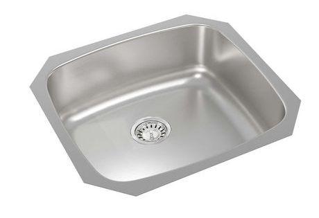 Wessan Single Bowl Kitchen Sink Single Bowl Kitchen Sink Sink Single Bowl Sink