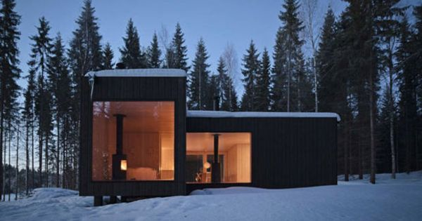 10 perfectly minimal home designs | minimal, architecture and exterior