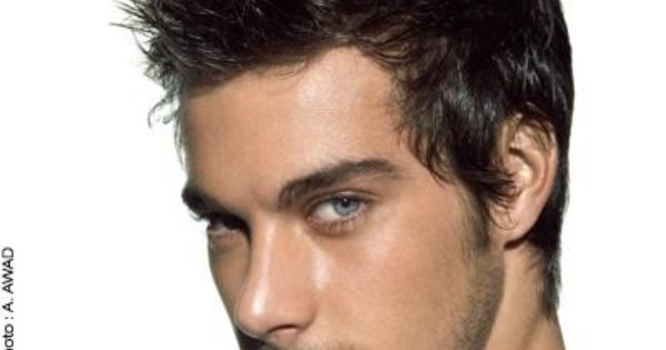 Coiffure homme court la perte de cheveux est un for Perte de cheveux homme