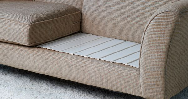 How To Fix A Sagging Couch Upholstery Living Rooms And