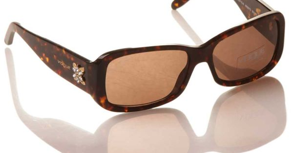 Clearance Mens Oakley Sunglasses India United Nations System Chief