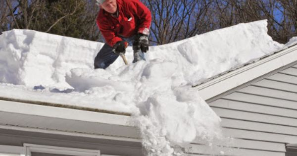 Winter Storm Warning This Heavy Snowfall Warning Applies To Clothes Dryer Exhaust Vents Particularly Those That Termina Roof Problems Saint Louis Park Roof