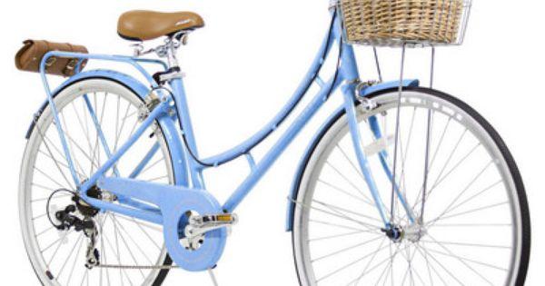 Xds Bikes Co Women S Nadine 7 Speed Cruiser Bike Reviews