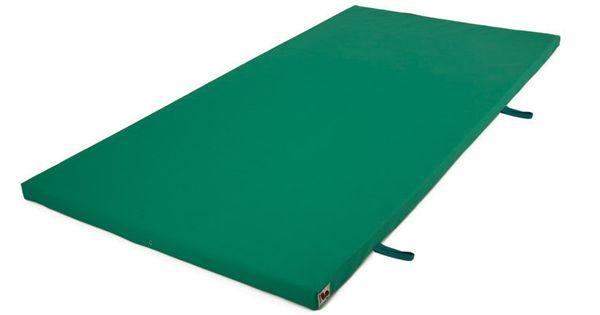 Colchonetas de gimnasia la ideal para ejercicios de for Colchonetas para gimnasia