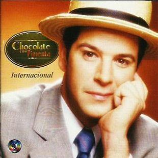 Trilhas Sonoras Globo 2000 A 2004 Com Imagens Novelas