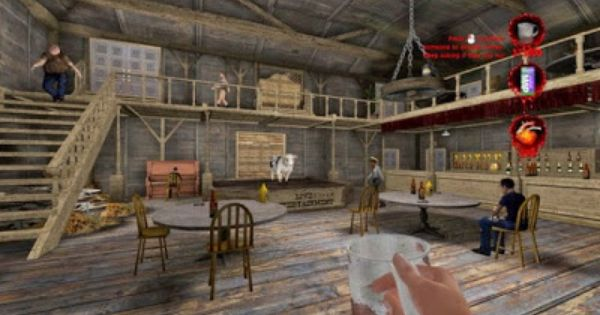 Postal 2 Paradise Lost Free Download Full Game Full Games Gaming Pc Postal