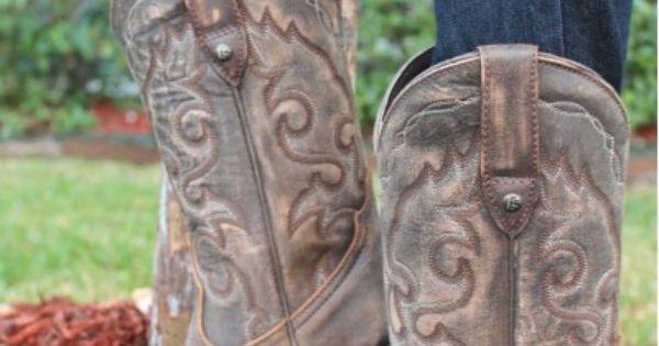 Cute cowboy boots!!!!