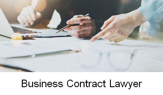 Business Contract Lawyer Kelly Jennifer Pinterest - business contract