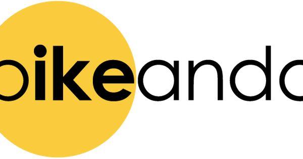 Mas De Mil Anuncios Segunda Mano De Muebles Ikea Asturias P1 Ikea Venta De Segunda Mano Muebles Ikea