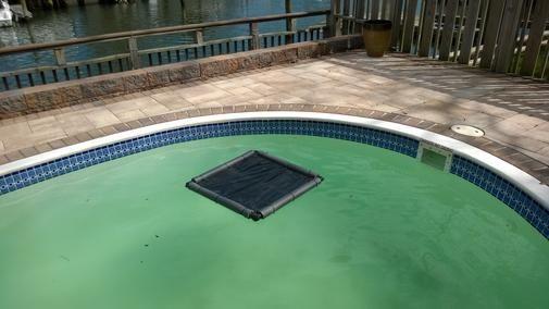 Diy Solar Pool Heater Solar Pool Heater Pool Heater Solar Pool Heater Diy