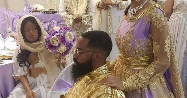She Shall Do Him Good And Not Evil All The Days Of Her Life Mashalym Proverbs 31 12 Israel Hebrew Israelite Clothing Women Marriage African Wedding Dress,Lily Allen Wedding Dress Karl Lagerfeld