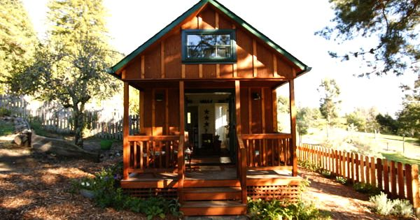 Front porch designs for ranch homes affordable vacation for Foundation tiny house builders