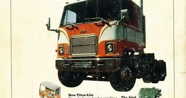 jpg 610 800 chevrolet semi and heavy trucks pinterest. Cars Review. Best American Auto & Cars Review