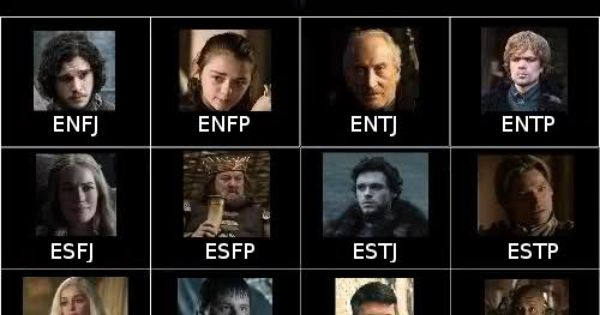 got mbti infj winter is coming pinterest mbti infj and got jon snow. Black Bedroom Furniture Sets. Home Design Ideas