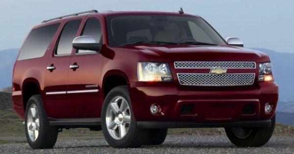 New Chevrolet Dealer In Salt Lake City Jerry Seiner Chevrolet