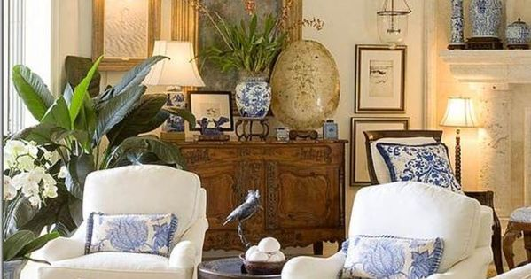 Traditional living room decorating ideas traditional for Better homes and gardens dining room ideas