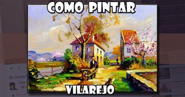 Ilustracoes Misticas De Paisagens E Vilarejos Em Preto E Branco