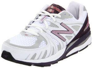 best running shoes for overweight women